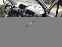 Cần bán lại xe Daewoo Matiz Super đời 2009, màu bạc, nhập khẩu nguyên chiếc chính chủ, giá chỉ 135 triệu