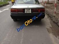 Cần bán gấp Toyota Camry đời 1996, xe nhập chính chủ, 88tr