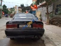 Cần bán Mitsubishi Galant năm 1993, nhập khẩu nguyên chiếc