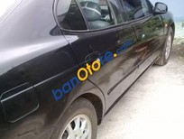 Cần bán gấp Daewoo Leganza đời 2001, nhập khẩu