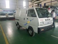 Bán Suzuki tải Van giá cực sốc, liên hệ: 0982767725