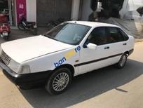 Bán Fiat Tempra đời 1996, màu trắng, các chức năng theo xe đầy đủ và ổn định