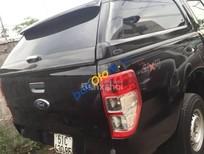 Ford Ranger 2 cầu 2014 trả trước 165tr nhận xe