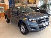 Cần bán Ford Ranger XLS 4x2 MT đời 2017, nhập khẩu, giá 659tr