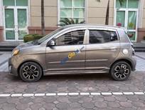Cần bán xe Kia Morning sản xuất 2010, nhập khẩu