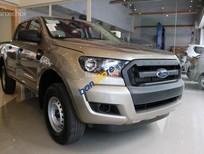 Bán Ford Ranger XL 2 cầu MT 2.2L 2018 giá tốt - Liên hệ để nhận ưu đãi tốt nhất