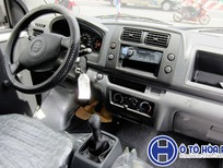 Xe tải Suzuki Pro 750kg, đại lý xe tải Bình Dương bán rẻ trả góp