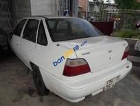 Bán Daewoo Cielo đời 1996, màu trắng, giá tốt