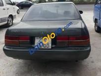 Cần bán xe Toyota Corolla năm 1988, xe nhập, 45 triệu