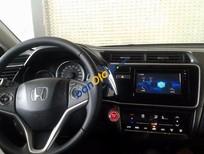 Cần bán Honda City năm sản xuất 2017