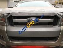 Bán xe Ford Ranger XLS 4x2 MT năm sản xuất 2017