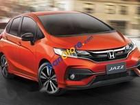 Bán xe Honda Jazz năm 2017, nhập khẩu nguyên chiếc, 499 triệu