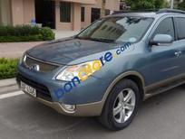 Bán Hyundai Veracruz 3.8 AT sản xuất năm 2007