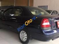Bán Daewoo Nubira MT năm sản xuất 2001 giá cạnh tranh