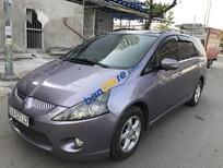 Cần bán xe Mitsubishi Grandis AT năm sản xuất 2005