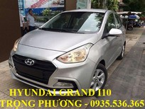 Bán Hyundai i10 đà nẵng, LH : TRỌNG PHƯƠNG - 0935.536.365 - 0914.95.27.27