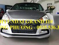 giá xe Hyundai Grand i10 đà nẵng, LH : TRỌNG PHƯƠNG - 0935.536.365 - 0914.95.27.27