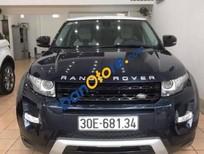 Bán ô tô LandRover Range Rover Dynamic năm sản xuất 2013, màu xanh đen, nhập khẩu còn mới
