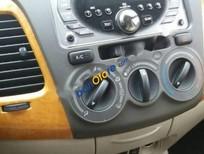 Bán Toyota Innova G đời 2011, màu bạc còn mới, 565tr