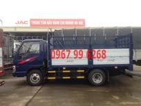 Kia 1.5 tấn và 2.4 tấn tại Thái Bình. 0967996268