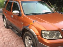 Bán Ford Escape 2.3 AT năm sản xuất 2007, 319tr