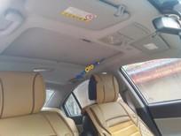 Bán ô tô Hyundai Verna đời 2011, màu bạc, nhập khẩu chính chủ, 320tr