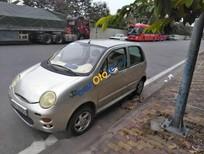 Cần bán gấp Chery QQ3 năm sản xuất 2009 như mới