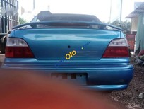 Cần bán lại xe Daewoo Cielo đời 1996, giá 45tr