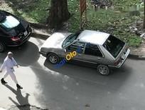 Bán ô tô Mitsubishi Colt sản xuất 1985