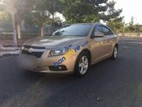 Bán Chevrolet Cruze LS năm 2011 còn mới, giá 338tr