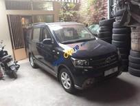Bán xe Changan Honor sản xuất năm 2015, xe nhập như mới, giá 250tr