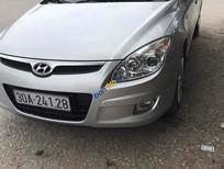 Bán xe Huyndai i30 CW phiên bản nhập khẩu full option