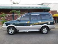 Bán Toyota Zace GL năm 2005, giá 235tr