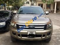 Cần bán Ford Ranger XLS AT đời 2014, 510tr