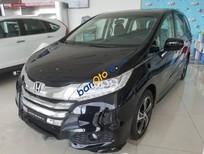 Bán xe Honda Odyssey đời 2016, màu đen, mới 100%