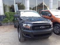 Ford Ranger XL xe hỗ trợ trả góp 80%, giá tốt nhất thị trường, xe có sẵn giao sớm nhất