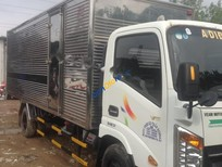 Bán xe tải 2500kg Veam năm 2015, màu trắng còn mới
