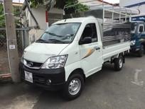 Bán xe tải Thaco Towner 990 kg. Xe Tải Towner 990 mới