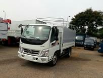 Giá xe tải Thaco Ollin 350. E4 tải trọng 2.15/3.49 tấn Trường Hải ở Hà Nội