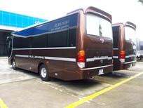 Xe khách Samco 29 chỗ bầu hơi Hải Phòng, Hải Dương 0832631985