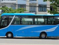 Bán xe khách Samco 34 chỗ bầu hơi Nam Định 0832631985