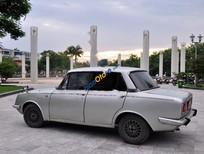 Cần bán xe Mazda 1200 đời 1990, màu bạc