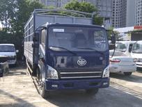 Xe tải 7 tấn, 3 máy Hyundai nhập khẩu