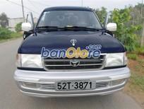 Cần bán lại xe Toyota Zace GL đời 2002 giá cạnh tranh