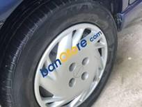 Bán Fiat Siena MT sản xuất 2001 giá cạnh tranh