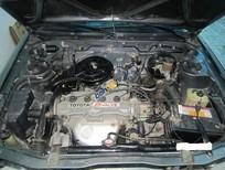 Cần bán gấp Toyota Corona GL đời 1990, màu xám, nhập khẩu