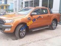 Bán xe Ford Ranger năm 2017, giá 880tr