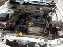 Bán gấp Mitsubishi Galant đời 1994, màu trắng chính chủ, giá chỉ 60 triệu
