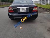 Bán xe Daewoo Leganza MT sản xuất 2000 giá cạnh tranh