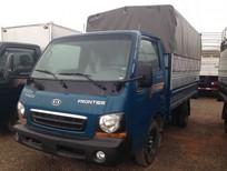 Xe K190 nâng tải 1,9 tấn giá rẻ